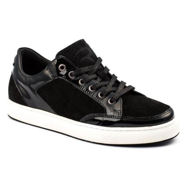 Revodancer Tanzsneaker Nerro Low Top