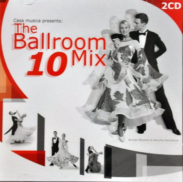 Casa-Musica-The-Ballroom-Mix-10