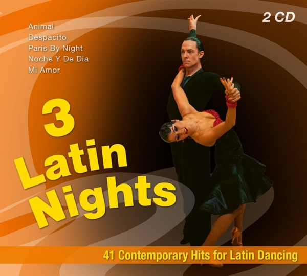 Latin-nights-3-1024×921