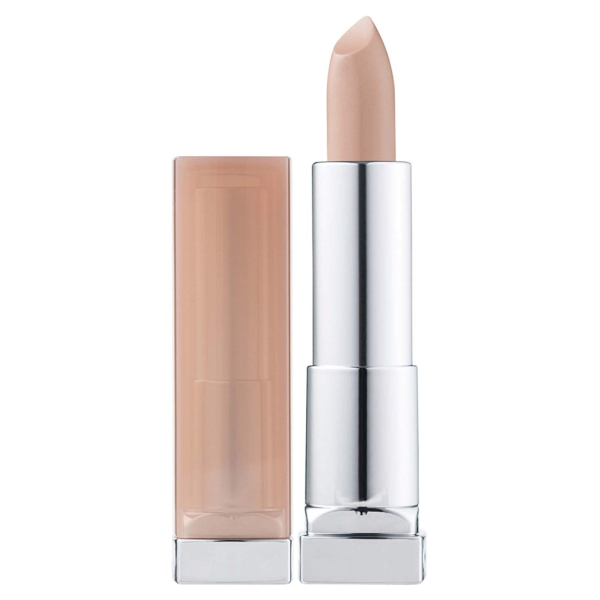 Maybelline New York Lippenstift Sultry Sand